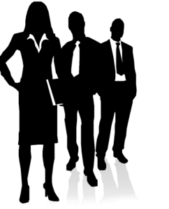 All About Serving Process Server About